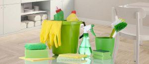 شركة تنظيف منازل الاحمدي