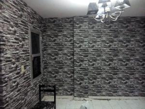 ورق جدران الكويت